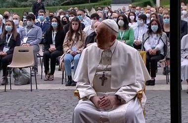 30个玛利亚的祈祷圣地和地点,包括默主哥耶,将联合教宗方济各为疫情结束祈祷