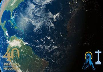 伊贝罗 – 美洲 (Ibero- American) 网上研习会:如何参与?
