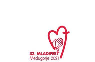 第32屆青年節將於2021年8月1日至6日舉行
