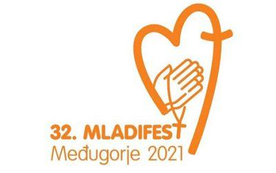 邀请媒体直播第32届青年节