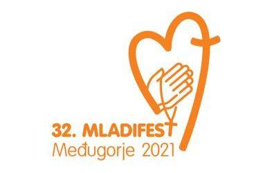 第32届青年节将于2021年8月1日至6日举行