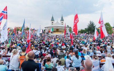 全球华人的默主哥耶果实的网上大会
