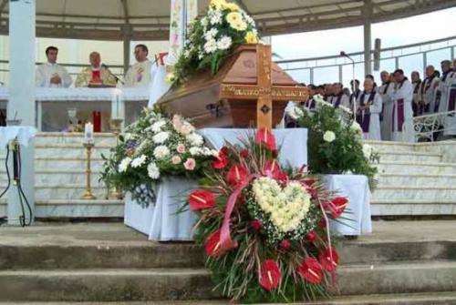 fr-slavko-funeral-20201124-10