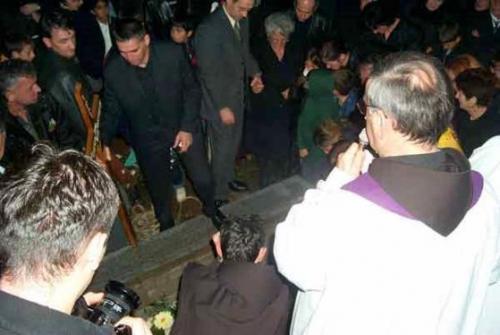 fr-slavko-funeral-20201124-4