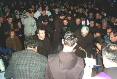 fr-slavko-funeral-20201124-5