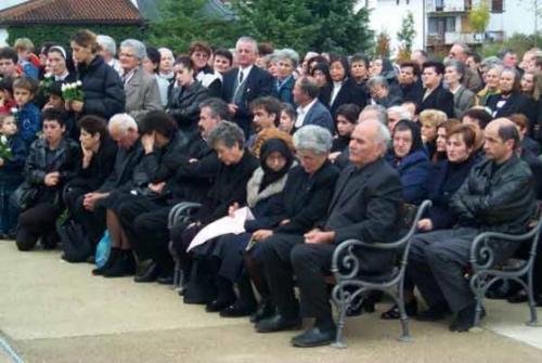 fr-slavko-funeral-20201124-7