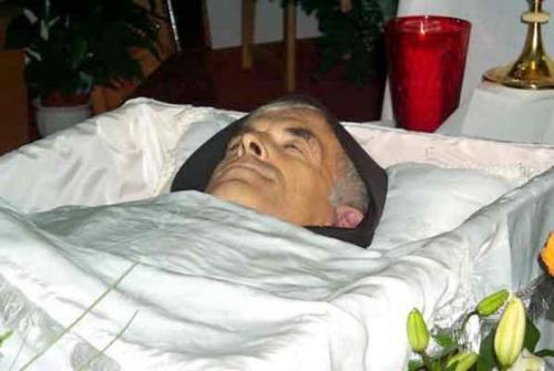 fr-slavko-funeral-20201124-9